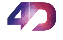 for_dimensions